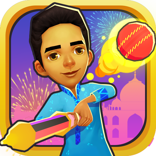 Cricket Boy  1.2.2 (Unlimited money,Mod) for Android