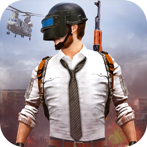 Critical Ops Secret Mission 2020  (Unlimited money,Mod) for Android 1.3