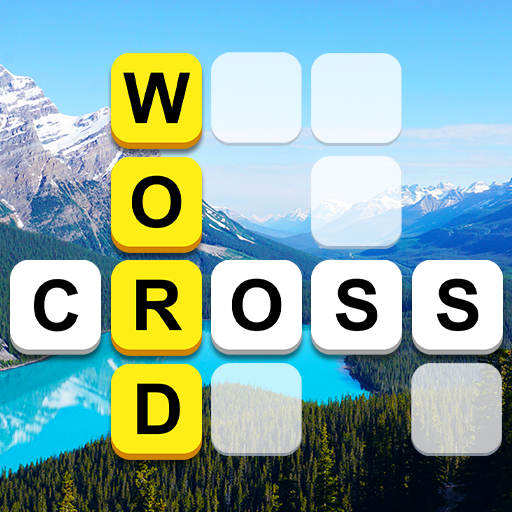 Crossword Quest  1.4.2 (Unlimited money,Mod) for Android