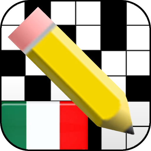 Cruciverba gratis Italiano  (Unlimited money,Mod) for Android 2.1.0