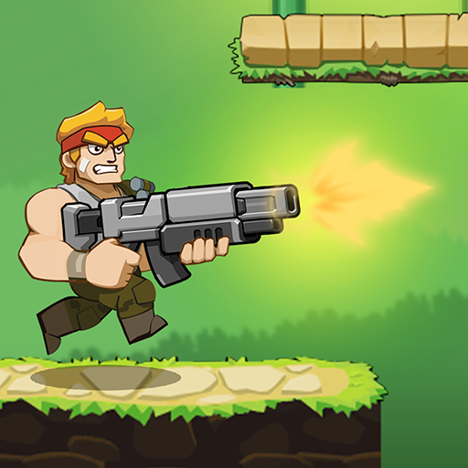 Cyber Dead Metal Zombie Shooting Super Squad  1.0.45.163 (Unlimited money,Mod) for Android