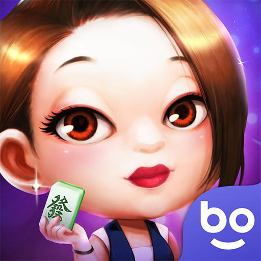 for Android3.7.2 (Unlimited money,Mod) for Android