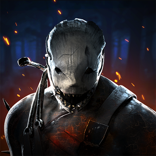 DEAD BY DAYLIGHT MOBILE – Multiplayer Horror Game  (Unlimited money,Mod) for Android 4.3.2014