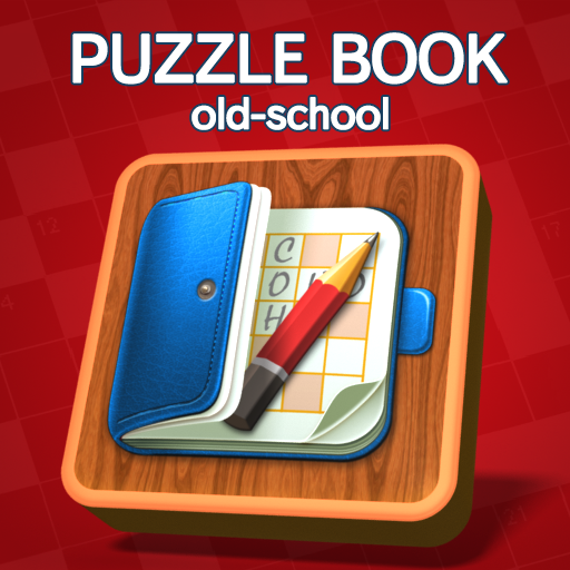 Daily Logic Puzzles & Number Games  1.9.7 (Unlimited money,Mod) for Android