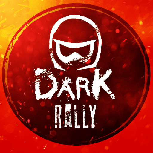 Dark Rally  (Unlimited money,Mod) for Android 3.2.6