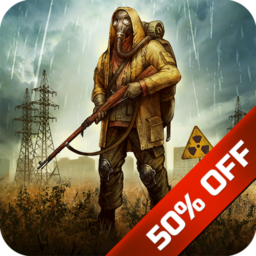 Day R Premium 1.678   (Unlimited money,Mod) for Android