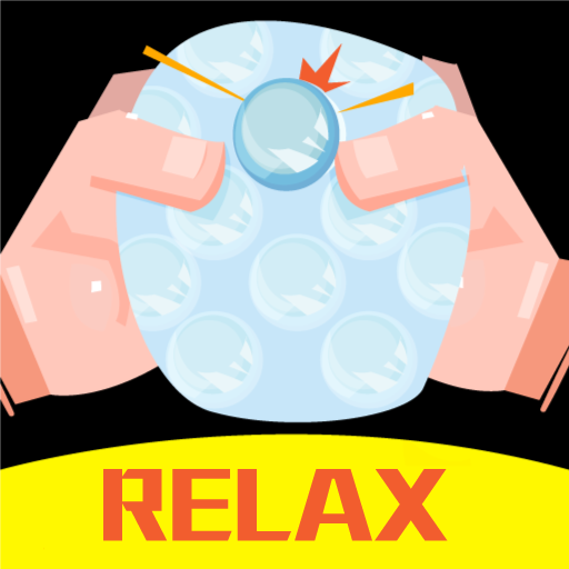 De-Stress & Have Fun – Bibibobo  (Unlimited money,Mod) for Android 1.610