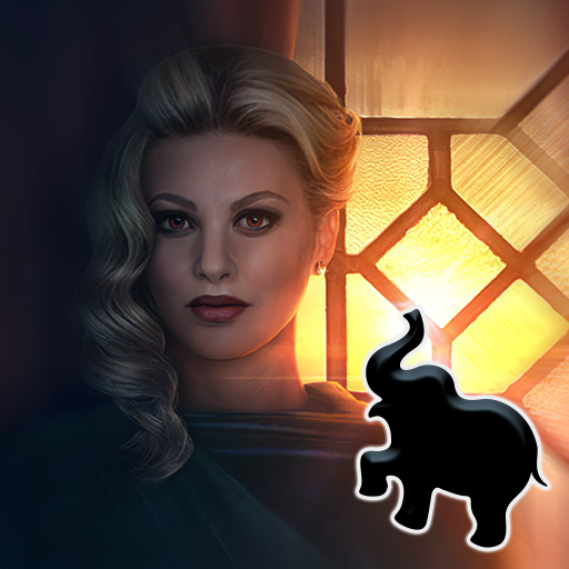 Detectives United: Timeless Voyage  (Unlimited money,Mod) for Android 1.0.4