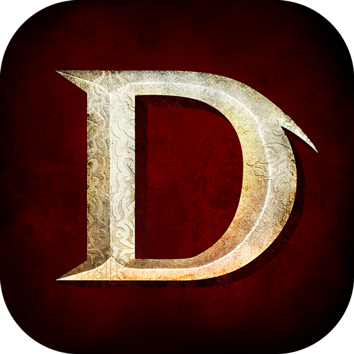 Diablo Immortal  (Unlimited money,Mod) for Android 1.1