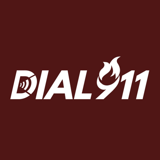 Dial-911 Simulator (Unlimited money,Mod) for Android 2.38