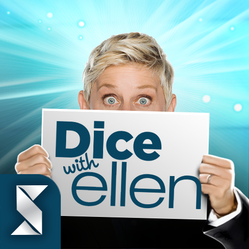 Dice with Ellen 8.0.2 (Unlimited money,Mod) for Android