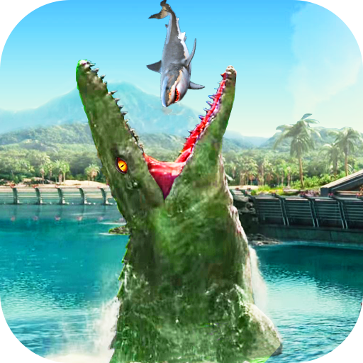 Dino Games – Hunting Expedition Wild Animal Hunter  (Unlimited money,Mod) for Android 8.0