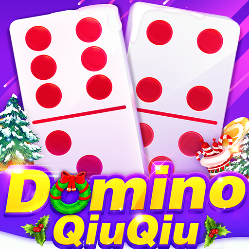Domino QiuQiu 2020 – Domino 99 · Gaple online  1.13.5 (Unlimited money,Mod) for Android