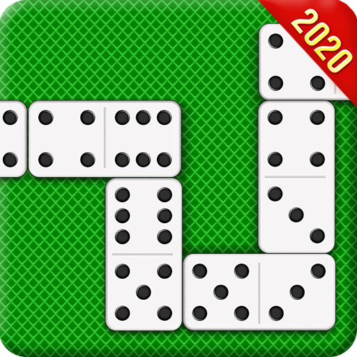 Dominoes – Classic Dominos Board Game 2.0.8 (Unlimited money,Mod) for Android