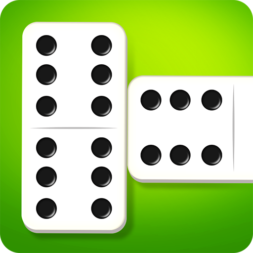 Dominoes  (Unlimited money,Mod) for Android 1.37