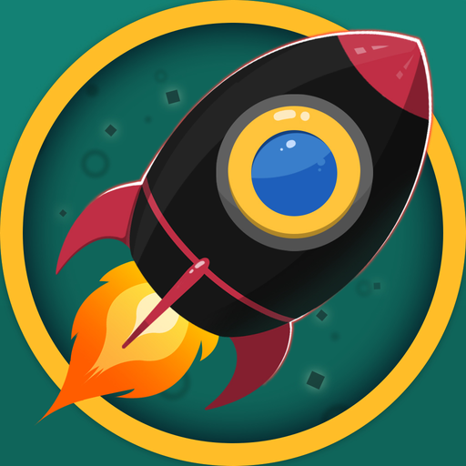 Dr. Rocket  (Unlimited money,Mod) for Android 1.21