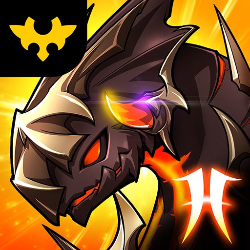 Dragon Village 2 – Dragon Collection RPG  4.9.4 (Unlimited money,Mod) for Android