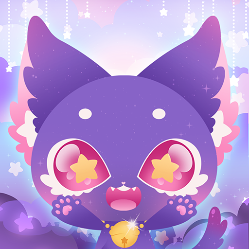 Dream Cat Paradise  3.1.8 (Unlimited money,Mod) for Android