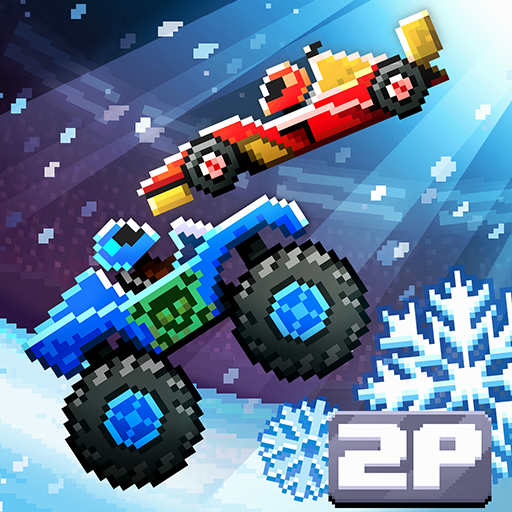 Drive Ahead!  (Unlimited money,Mod) for Android 3.1.1