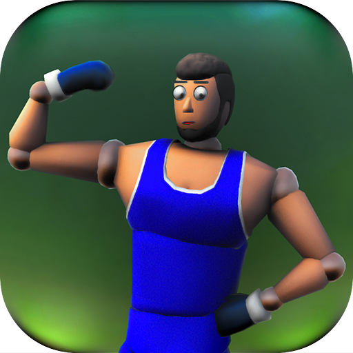 Drunken Wrestlers 2  early access build 2762 (21.02.2021) (Unlimited money,Mod) for Android