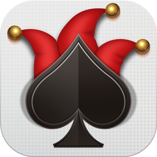 Durak Online by Pokerist  (Unlimited money,Mod) for Android 39.3.0