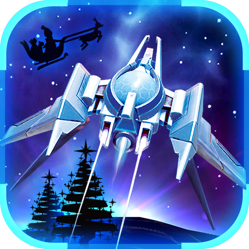 Dust Settle 3D-Infinity Space Shooting Arcade Game 1.59 (Unlimited money,Mod) for Android