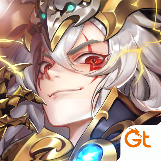 Dynasty Scrolls  (Unlimited money,Mod) for Android 1.0.81