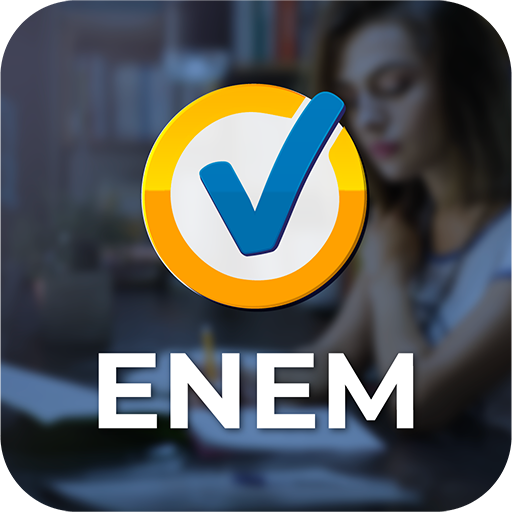 ENEM Game  (Unlimited money,Mod) for Android 2.2.5
