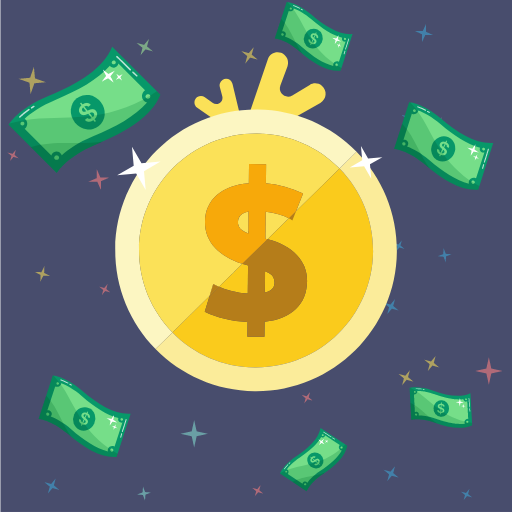 Earn money for Free with Givvy!  15.4 (Unlimited money,Mod) for Android
