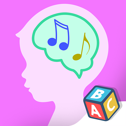 Educational Kids Musical Games (Unlimited money,Mod) for Android 2.1