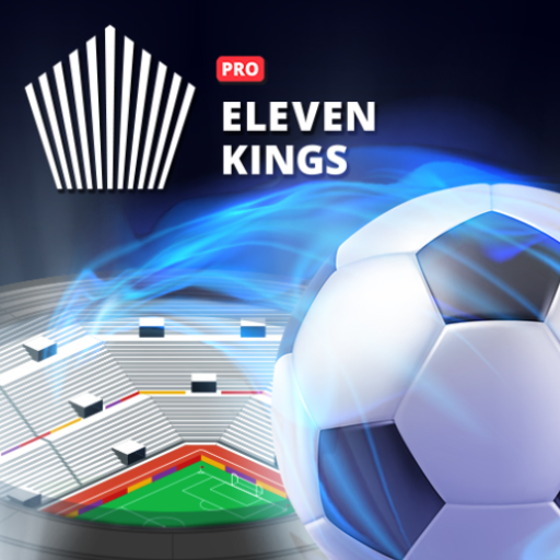 Eleven Kings Football Manager Game 2021  3.11.1 (Unlimited money,Mod) for Android