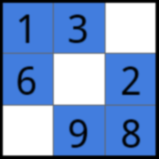 Endless Sudoku Free  (Unlimited money,Mod) for Android 1.84