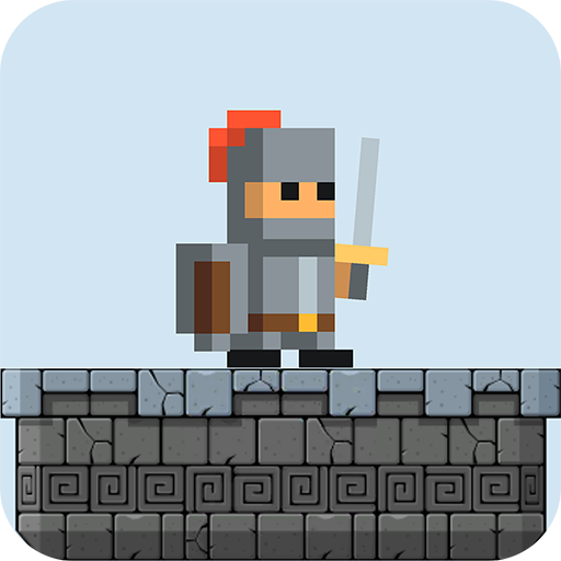 Epic Game Maker – Create and Share Your Levels! 1.95 (Unlimited money,Mod) for Android