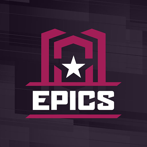 Epics GG  (Unlimited money,Mod) for Android 2.2.3