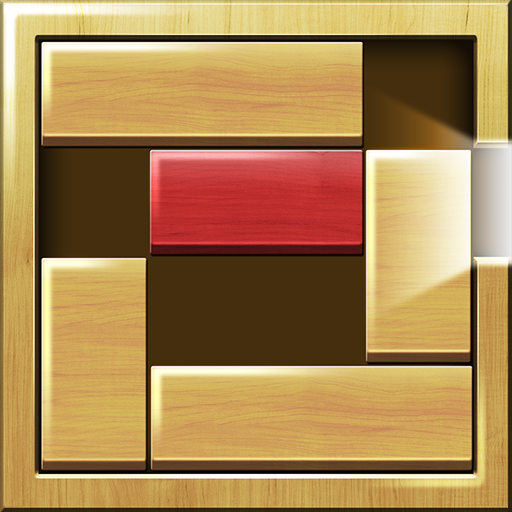 Escape Block King 1.4.0 (Unlimited money,Mod) for Android