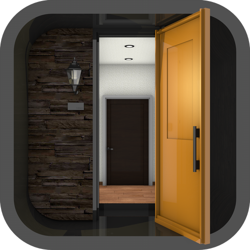 Escape Game: 1K 2.0.0 (Unlimited money,Mod) for Android