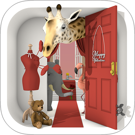 Escape Game: For you 2.0.0 (Unlimited money,Mod) for Android