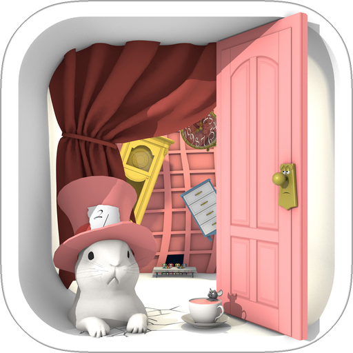 Escape Game: Tea Party 2.0.0 (Unlimited money,Mod) for Android