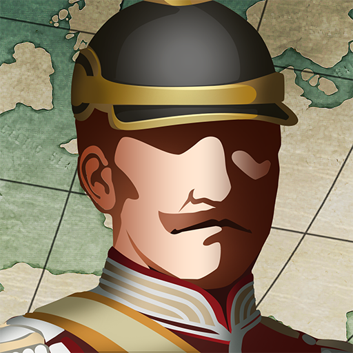 European War 6:1914 – WW1 Strategy Game  1.3.26 (Unlimited money,Mod) for Android