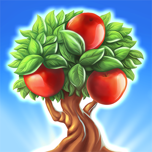 EverMerge Merge 3 Puzzle  1.23.1 (Unlimited money,Mod) for Android