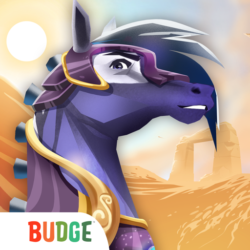 EverRun: The Horse Guardians – Epic Endless Runner  (Unlimited money,Mod) for Android 2.6