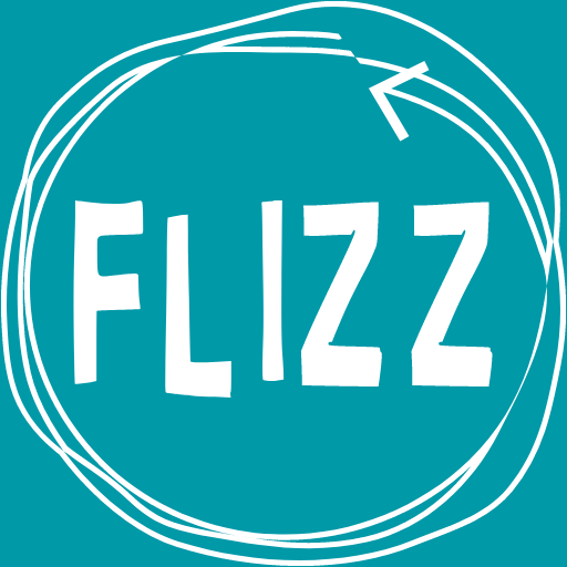 FLIZZ Quiz  (Unlimited money,Mod) for Android 3.400