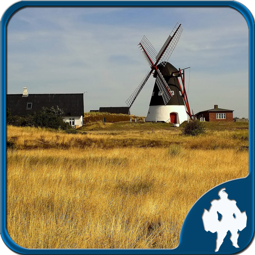 Farm Jigsaw Puzzles  1.9.17 (Unlimited money,Mod) for Android