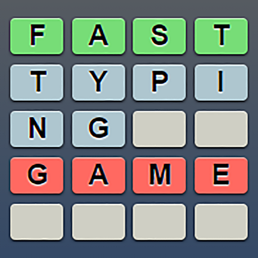 Fast Typing Game Test your writing speed  4.2 (Unlimited money,Mod) for Android