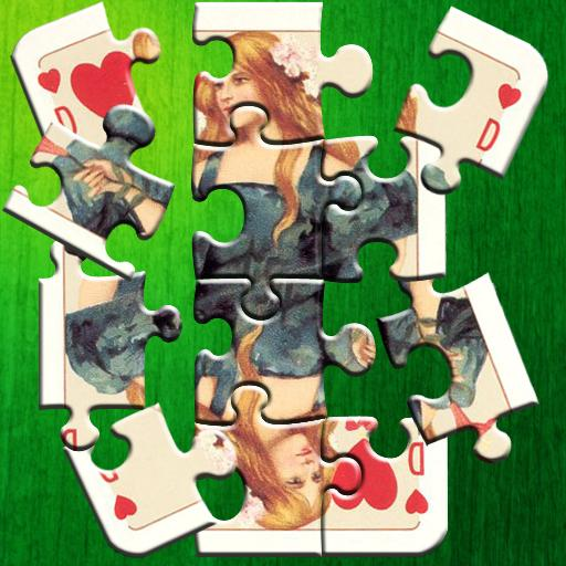 Fifteen Puzzle Solitaire  (Unlimited money,Mod) for Android 5.1.1853