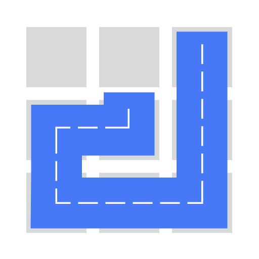 Fill – one-line puzzle game  (Unlimited money,Mod) for Android 6.1.0