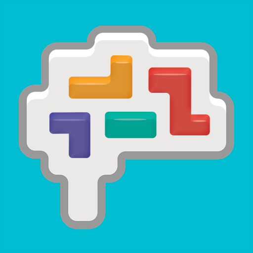 Find in Mind Brain Training  2.0.3 (Unlimited money,Mod) for Android