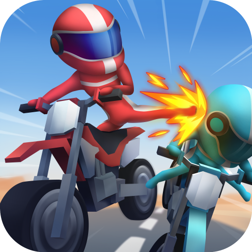 Flipbike.io  7.0.61 (Unlimited money,Mod) for Android