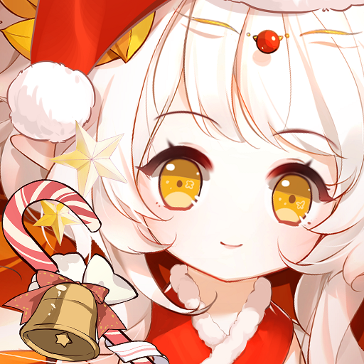 Food Fantasy  1.49.1 (Unlimited money,Mod) for Android