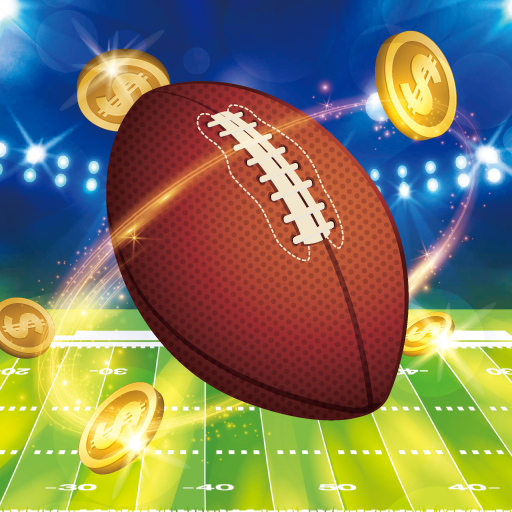 Football Master: free football game  (Unlimited money,Mod) for Android 1.611